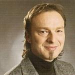 Harald Grüner - PR-Referent und Technischer Berater