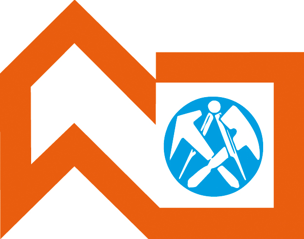 Innungsmitgliedschaft Logo (farbig)
